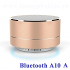 Loa bluetooth A10A