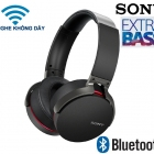 Bluetooth SONY