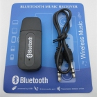 usb bluetooth