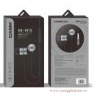 Tai nghe M-R5