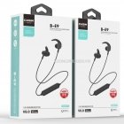 Tai wireless BE-9 sport
