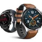 Smart watch Huawei GT