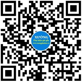 tim xuong phu kien, xưởng phụ kiện điện thoại, bán buôn phụ kiện điện thoại, giao buôn sỉ phụ kiện điện thoại, công ty phụ kiện điện thoại, xuongphukien.vn