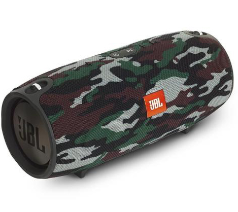 loa bluetooth jbl n20